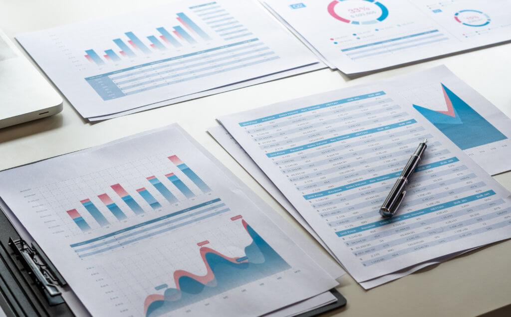 sales compensation stats